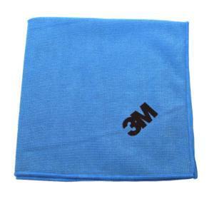 3M™ Scotch-Brite™ 2012 Soft Cloth Essential