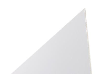 Katz Display glazed 1,6mm, 810x1220mm