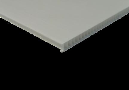 Komůrková deska Akyplac