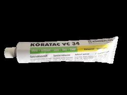 Koratac VC 34