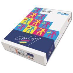 Color Copy 90g