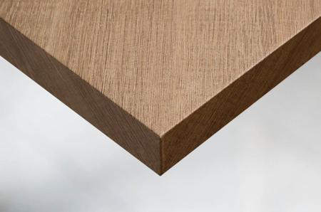 F4 modern oak