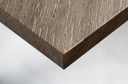G4 pearl wood