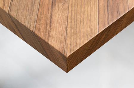 H4 hardwood panel