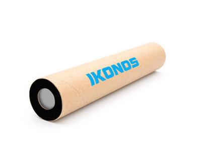 IKONOS Banner 440g/m2