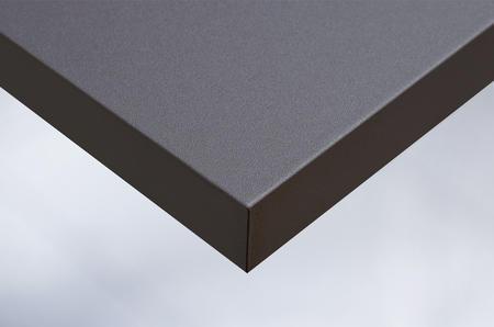 K2 ash grey velvet grain