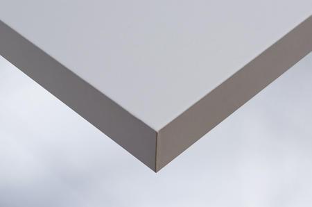 K3 turtledove grey velvet grain