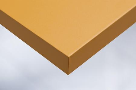 L3 florida orange velvet grain