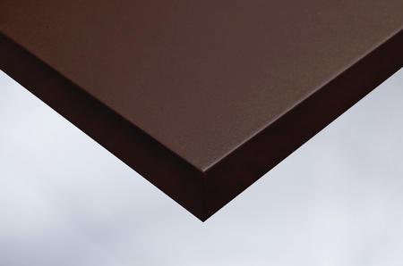 N2 brown velvet grain
