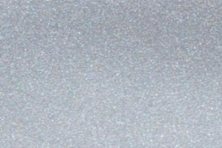 Oracal 751 C - 090