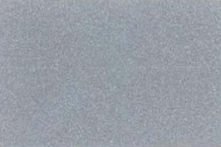 Oracal 970 - 904, šíře 152cm