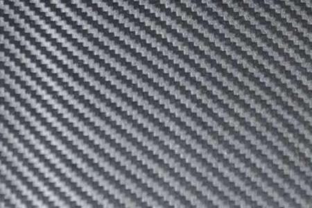 Oracal 975 - 093 Carbon, šíře 152cm