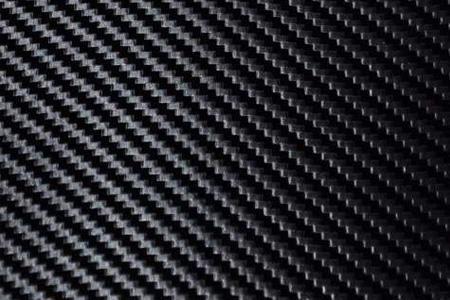 Oracal 975 - 070 Carbon, šíře 152cm