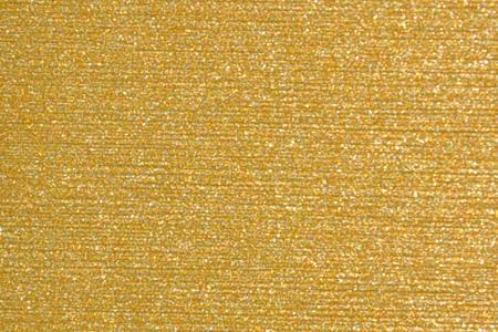 Oracal 975 - 091 Brushed, šíře 152cm
