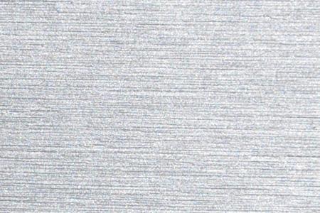 Oracal 975 - 090 Brushed, šíře 152cm