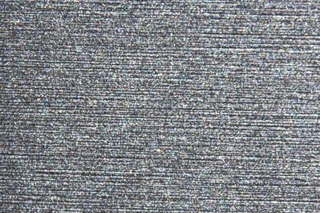 Oracal 975 - 933 Brushed, šíře 152cm