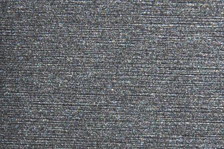 Oracal 975 - 932 Brushed, šíře 152cm