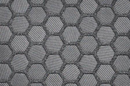 Oracal 975 - 070 Honeycomb, šíře 152cm