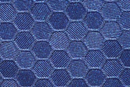 Oracal 975 - 192 Honeycomb, šíře 152cm