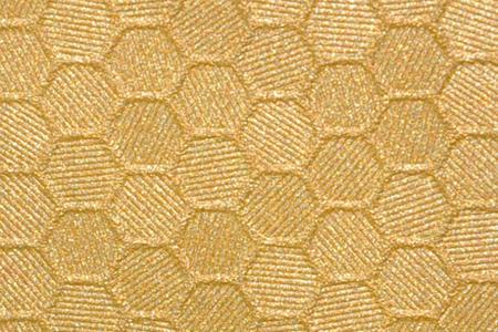 Oracal 975 - 091 Honeycomb, šíře 152cm