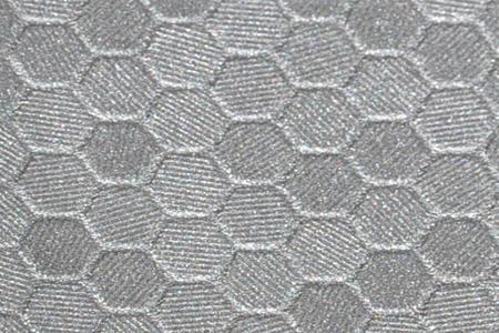 Oracal 975 - 090 Honeycomb, šíře 152cm
