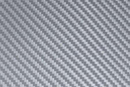 Oracal 975 - 090 Carbon, šíře 152cm