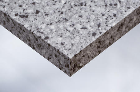 U7 granite