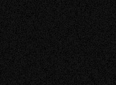 3M™ Wrap 2080 Black Metallic, G212