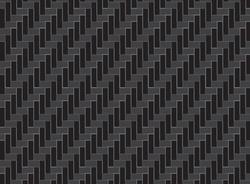 3M™ Wrap 2080 Carbon Fiber Black, CFS12