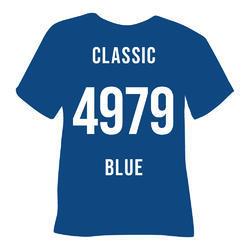 Poli-Flex Turbo 4979 Classic Blue