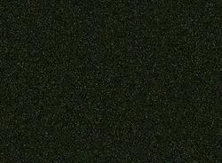 3M™ Wrap 2080 Galaxy Black, GP292