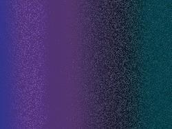 3M™ Wrap 2080 Gloss Flip Deep Space, GP278