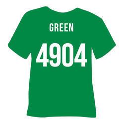 Poli-Flex Turbo 4904 Green