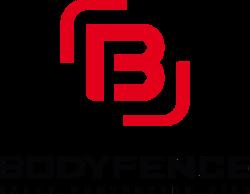 HEXIS Bodyfence X