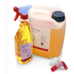 IP Surface Cleaner PRO