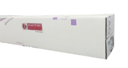 Mactac Permaflex FloorGrip