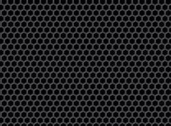 3M™ Wrap 2080 Matrix Black, MX12