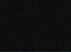 3M™ Wrap 2080 Midnight Blue, GP272