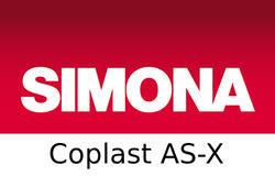 Simona-Coplast AS-X