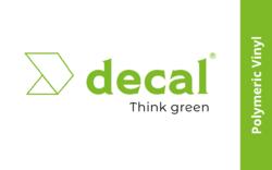 DECAL® Gloss Polymer 501, šíře 137cm