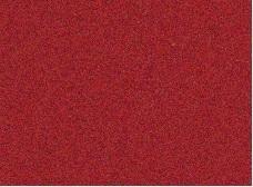 3M™ Wrap 2080 Red Metallic, G203
