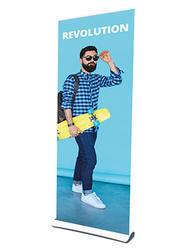 Roll UP Revolution 850mm - 1