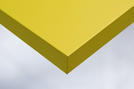 M2 lemon zest velvet grain - 1/2