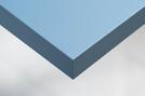 O6 solid light blue - 1/2
