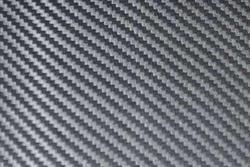 Oracal 975 - 093 Carbon, šíře 152cm - 1