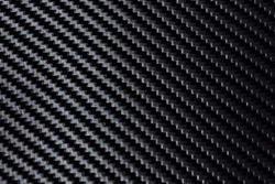 Oracal 975 - 070 Carbon - 1