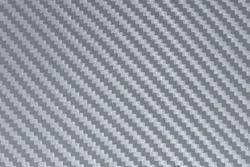 Oracal 975 - 090 Carbon - 1