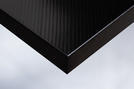 S1 black vertical striped - 1/2