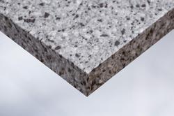 U7 granite - 1