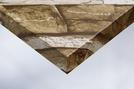 U8 brown stone - 1/2